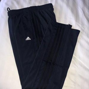 NWOT Adidas Pants